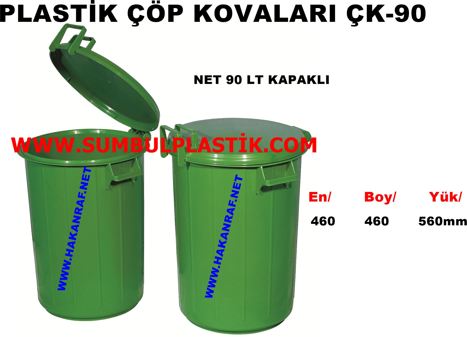ÇK-90
