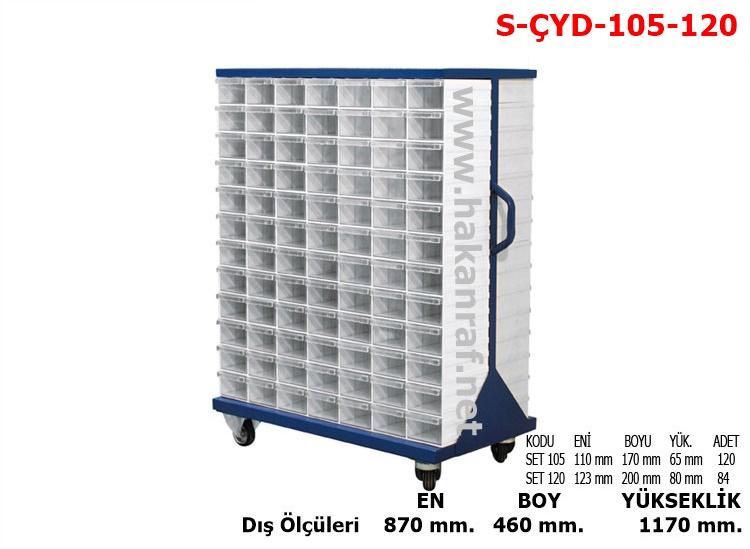 çyd-105-120