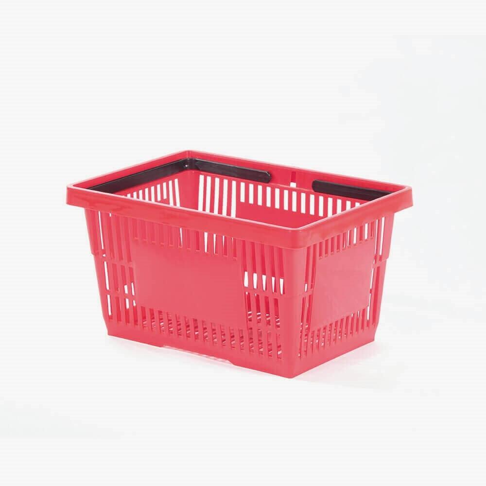 0016640_28-litre-plastik-el-sepeti