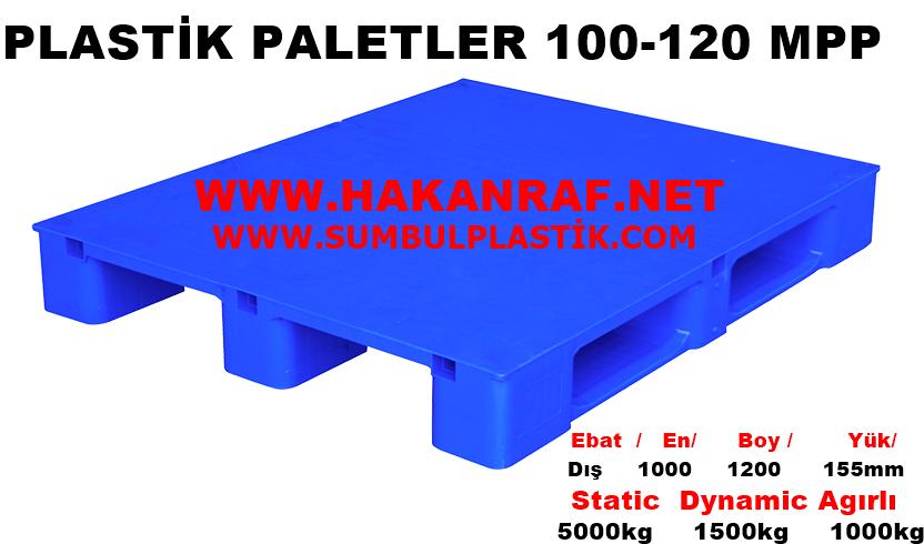100_120_MPP