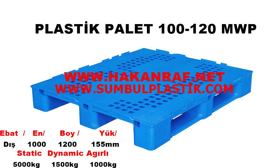 100_120_MWP