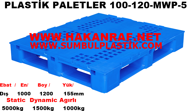 100_120_MWP_5