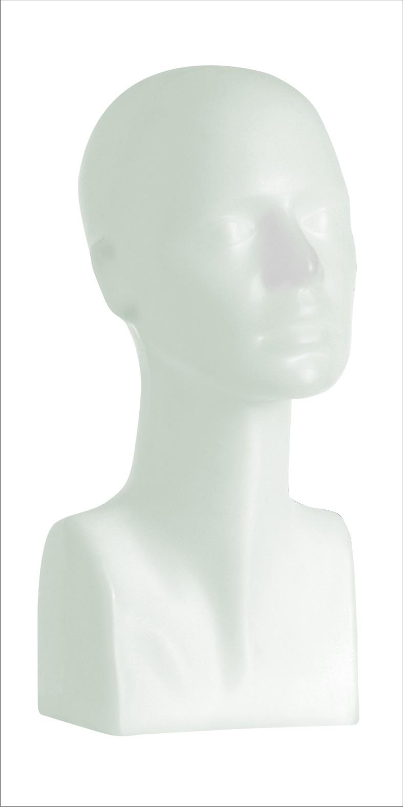 1500 A BN.KAFA