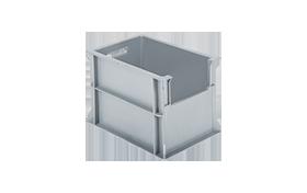 3220-av-plastik-kasa-sanayi-kasasi-tasima-kasasi-sepet-plastic-stacking-container-11