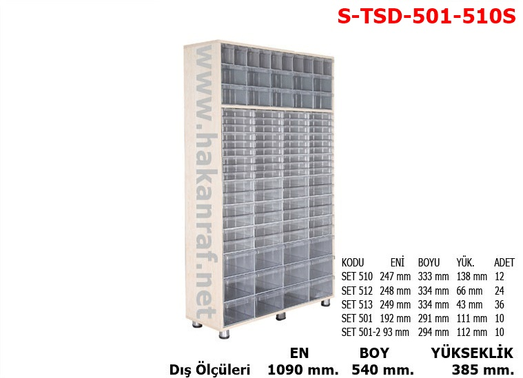 501-510s