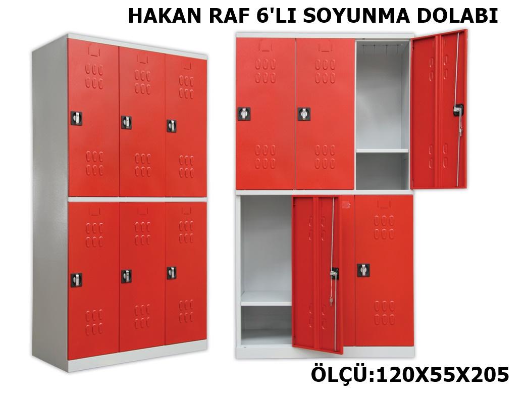 6LI-FARKLI.jpg