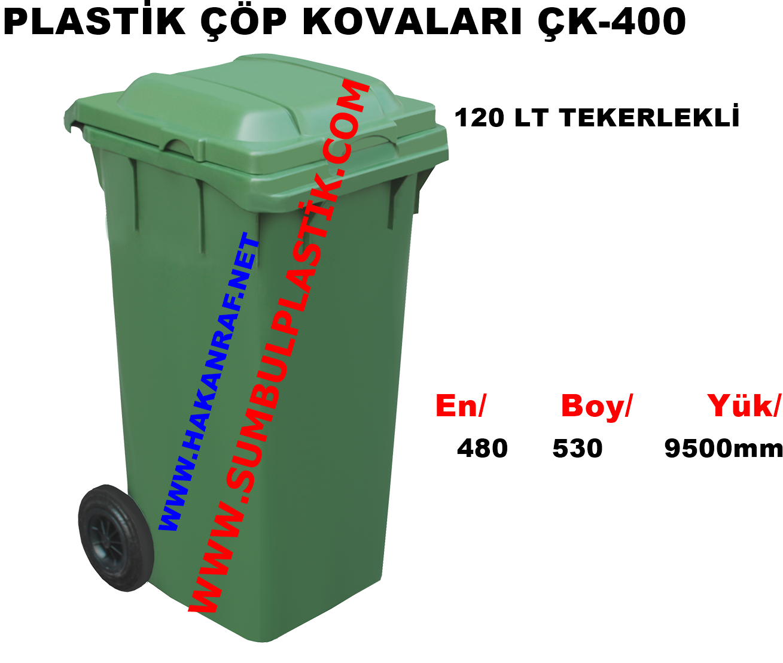 CK_400