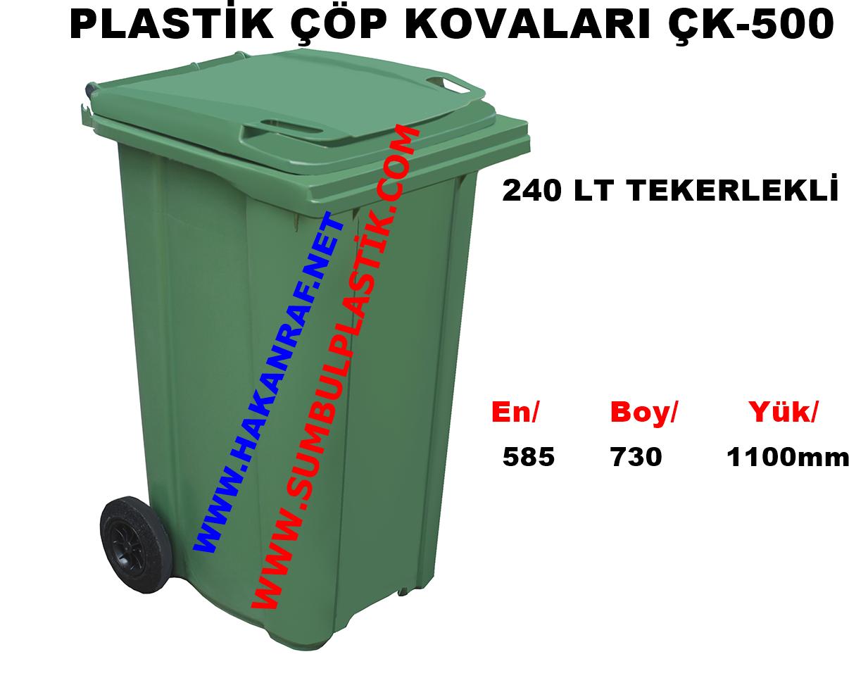 CK_500