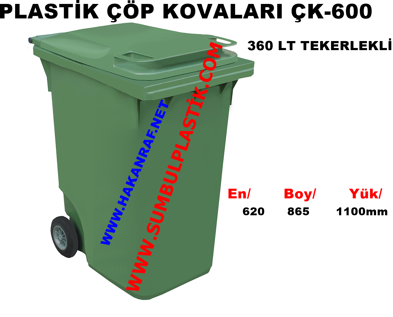 CK_600