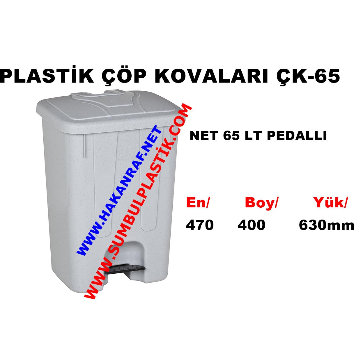 CK_65