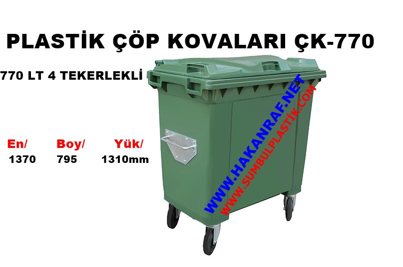 CK_770