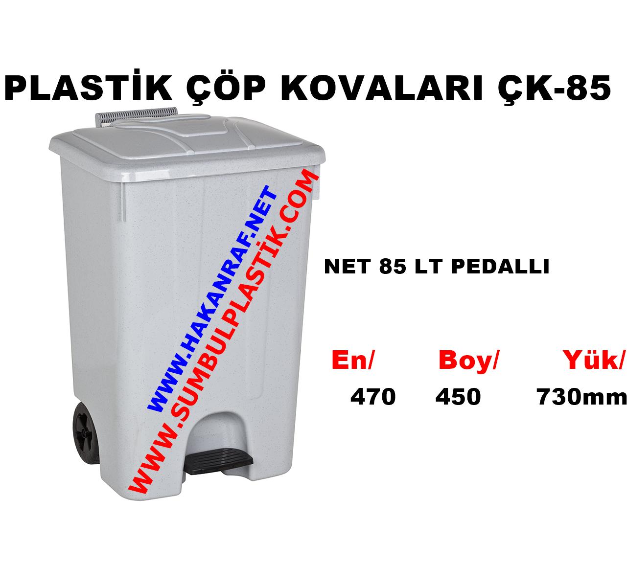 CK_85