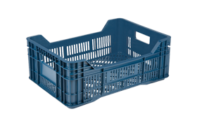 E-35-plastik-delikli-sebze-meyve-kasa-plastic-stacking-crate-perforated-container-bin-пластик-ящик-11
