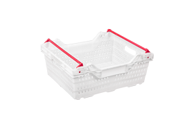 E-5421-plastik-delikli-kasa-plastic-perforated-crates