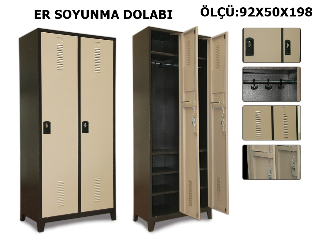 ER-SOYUNMA-DOLABI.jpg