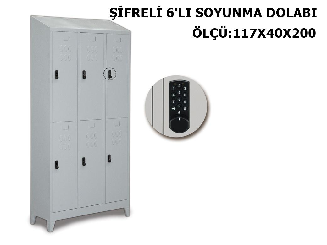 FRELİ-6LI.jpg