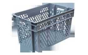 GK-910-plastik-kasa-sanayi-kasasi-kapali-sepet-plastic-stacking-container-bin-2-png2
