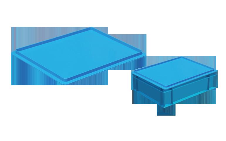 HP-30X40-plastik-kasa-kapagi-plastic-case-container-cover-bin1