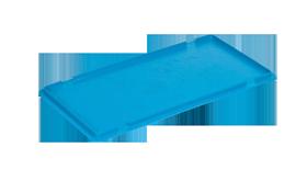 HP-30X50-plastik-kasa-kapak1
