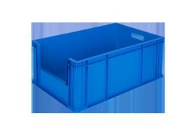 HP-4622-AV-plastik-kasa-sanayi-kasasi-tasima-kasasi-sepet-plastic-stacking-container-bin