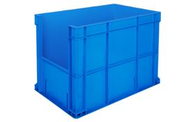 HP-4642-AV-plastik-kasa-sanayi-kasasi-tasima-kasasi-sepet-plastic-stacking-container-11