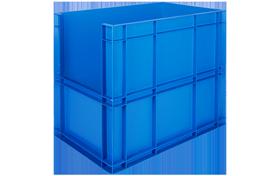 HP-4650-AV-plastik-kasa-sanayi-kasasi-tasima-kasasi-sepet-plastic-stacking-container-11