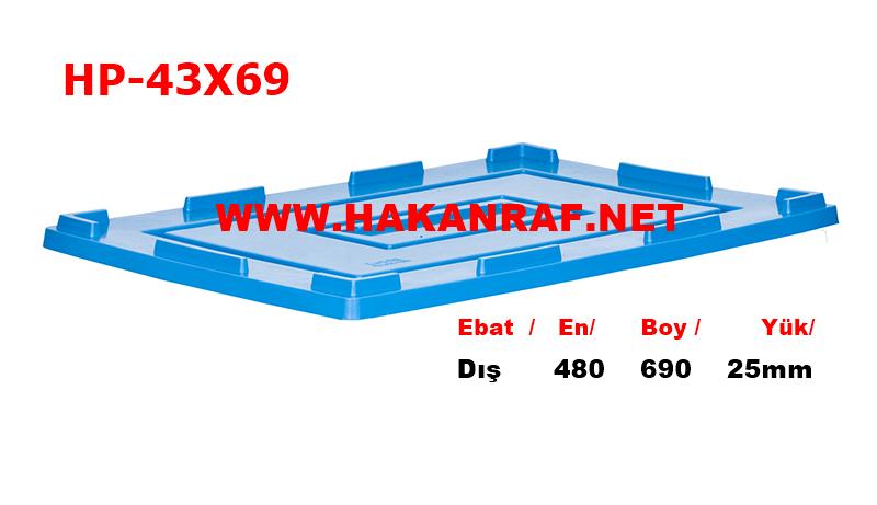 HP_43X69-3
