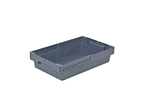 HX-5311-konik-kasalar-conical-crates