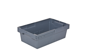 HX-5316-konik-kasalar-conical-crates