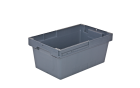 HX-5322-konik-kasalar-conical-crates