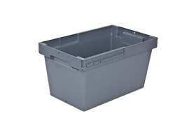 HX-5326-konik-kasalar-conical-crates1