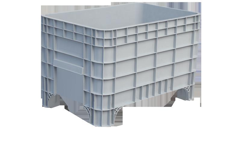 K-400-plastik-konteyner-buyuk-hacimli-kasa-stacking-container