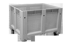 K-6500-hipas-plastik-kapali-sanayi-kasa-tekerlekli-konteyner-plastic-stacking-crate-solid-container-bin-пластик-ящик-png