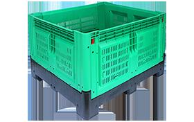 KT-1210-A-plastik-katlanir-kasa-konteyner-plastic-stackin-container-case11