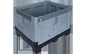 KT-1210-K-plastik-katlanir-kasa-konteyner-plastic-stackin-container-case11