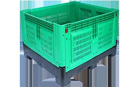 KT-1212-A-plastik-katlanir-kasa-konteyner-plastic-stackin-container-case11