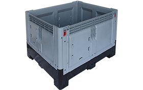 KT-1212-K-plastik-katlanir-kasa-konteyner-plastic-stackin-container-case1