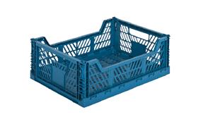 KTA-403014-Katlanir-delikli-kasalar-Folding-Perforateal-Crates