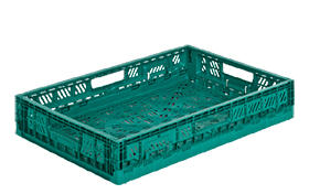 KTA-6410-Katlanir-delikli-kasalar-Folding-Perforateal-Crates1