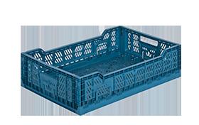 KTA-6415-13-Katlanir-delikli-kasalar-Folding-Perforateal-Crates-1