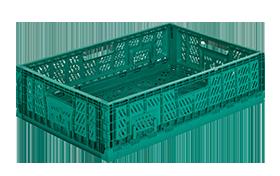 KTA-6415-Katlanir-delikli-kasalar-Folding-Perforateal-Crates1