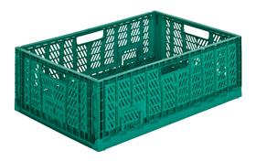 KTA-6420-Katlanir-delikli-kasalar-Folding-Perforateal-Crates