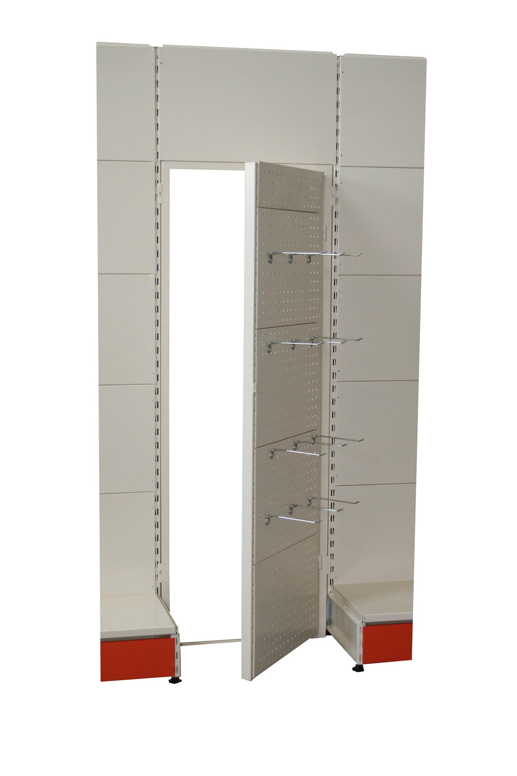 Kapı Ünitesi KP-01
