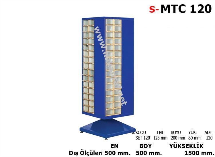 MTC-120
