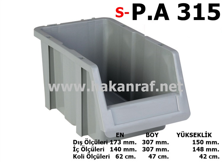 PA315
