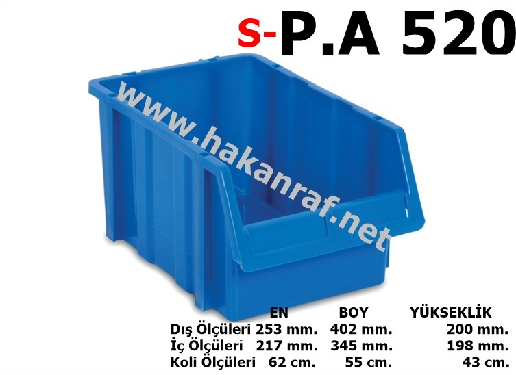 PA520