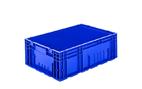 RL-KLT-6222-plastik-kapali-sanayi-kasa-plastic-stacking-crate-solid-container-bin-пластик-ящик-1