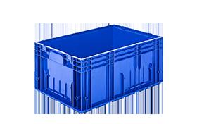 RL-KLT-6280-plastik-kapali-sanayi-kasa-plastic-stacking-crate-solid-container-bin-пластик-ящик-2
