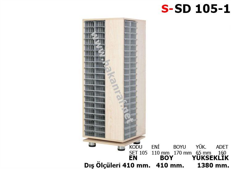 SD-105-1