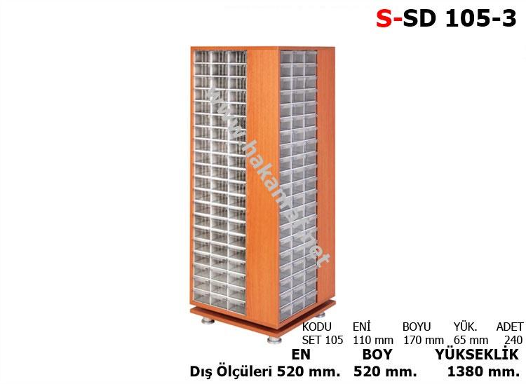 SD-105-3